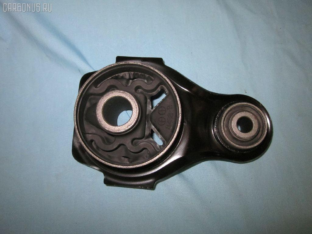 Подушка двигателя HONDA HR-V GH1 D16A. Фото 10