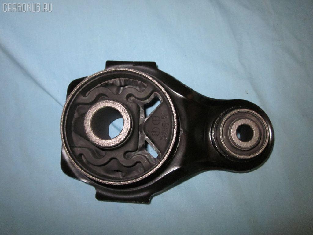 Подушка двигателя HONDA HR-V GH1 D16A. Фото 11
