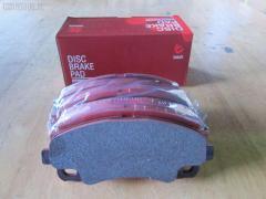 Тормозные колодки MITSUBISHI CANTER FB700 Фото 1