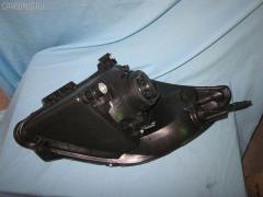 Фара SUZUKI SWIFT ZC11S TYC P4432 20-A700-A5-6B Левое