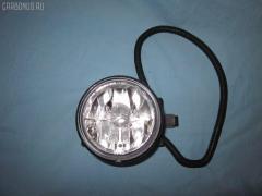 Туманка бамперная Honda Cr-v RD1 Фото 2