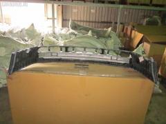 Бампер AUDI A6 4A Фото 2