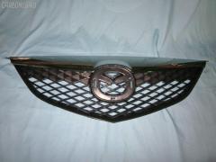 Решетка радиатора на Mazda Atenza Sedan GG3P TYG MZ07079GB