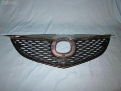 Решетка радиатора Mazda Axela BK5P Фото 3