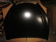 Капот TOYOTA WINDOM MCV30 Фото 1