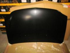 Капот на Renault Logan LS TYG RN20022A