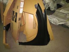 Крыло переднее TYG DS10126AL на Nissan Murano PNZ50 Фото 1