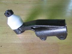 Рулевой наконечник Hino Profia FS2K Фото 1