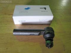 Рулевой наконечник на Toyota Hiace RZH112V NANO parts NP-073-9507