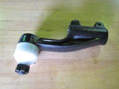 Рулевой наконечник HINO PROFIA SH1V Фото 1