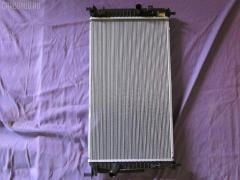 Радиатор ДВС MAZDA MAZDA3 BL LF17 Фото 2