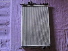 Радиатор ДВС Volvo S60 ii FS Фото 1