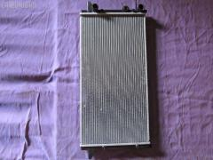 Радиатор ДВС VOLKSWAGEN PASSAT 3A2 Фото 1
