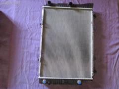 Радиатор ДВС MERCEDES-BENZ S-CLASS W140.032 104.994 TADASHI TD-036-3995