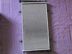 Радиатор ДВС VOLVO V40 VW B4194T Фото 2