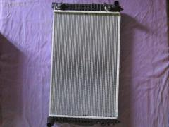 Радиатор ДВС VOLKSWAGEN PASSAT 3B2 Фото 2