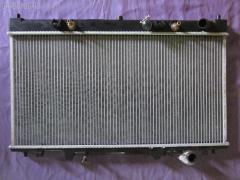 Радиатор ДВС MAZDA MAZDA6 GG AJ Фото 1
