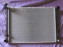 Радиатор ДВС KIA MAGENTIS MG Фото 1