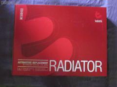 Радиатор ДВС VOLKSWAGEN CADDY III 2K Фото 2