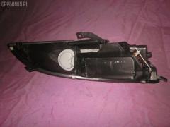 Фара Mitsubishi Colt Z27A Фото 1