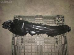 Подкрылок TOYOTA IST NCP61 Фото 2