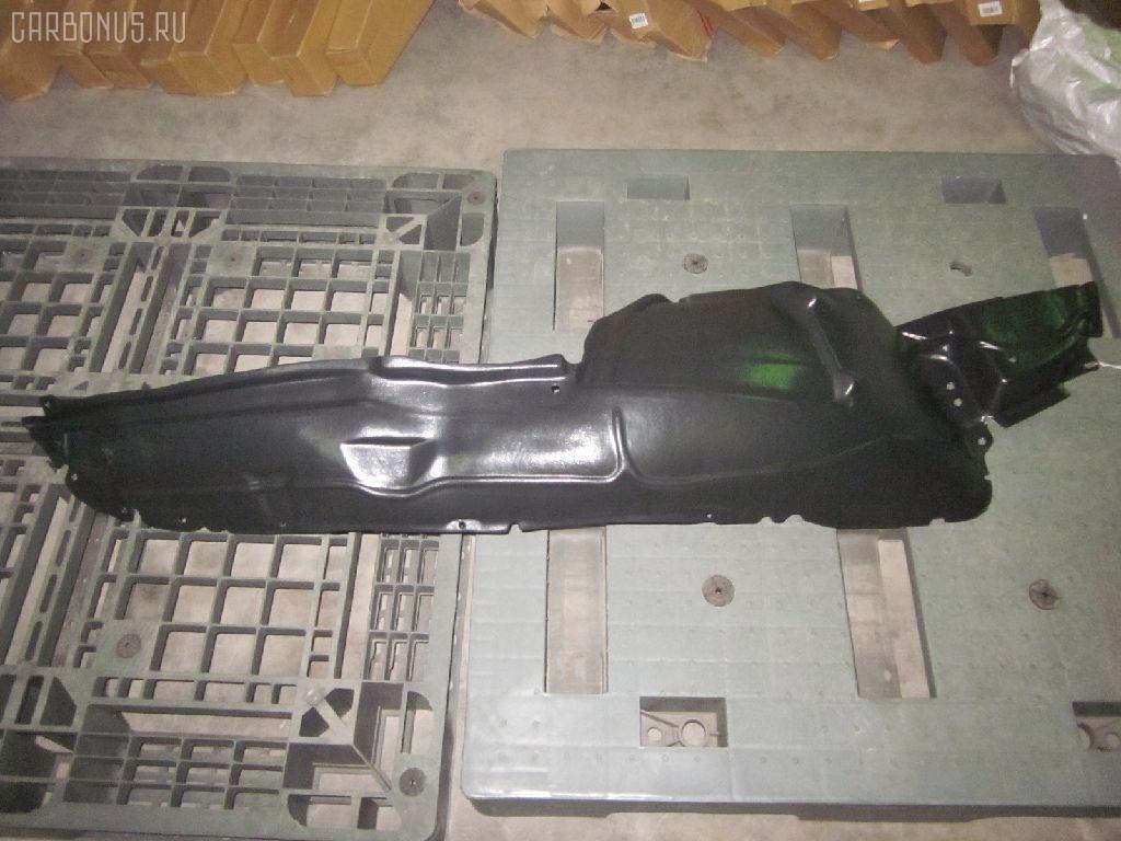 Подкрылок SUBARU FORESTER SF5 Фото 1