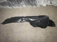 Подкрылок Subaru Forester SF5 Фото 2
