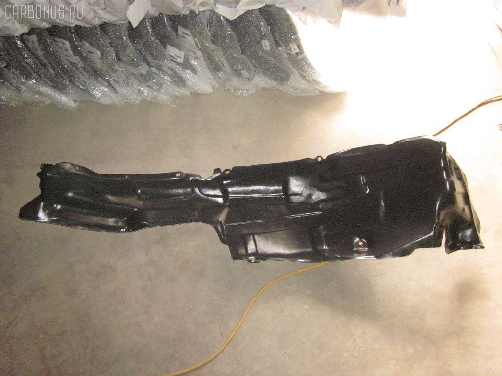 Подкрылок TOYOTA GRAND HIACE VCH16 Фото 2