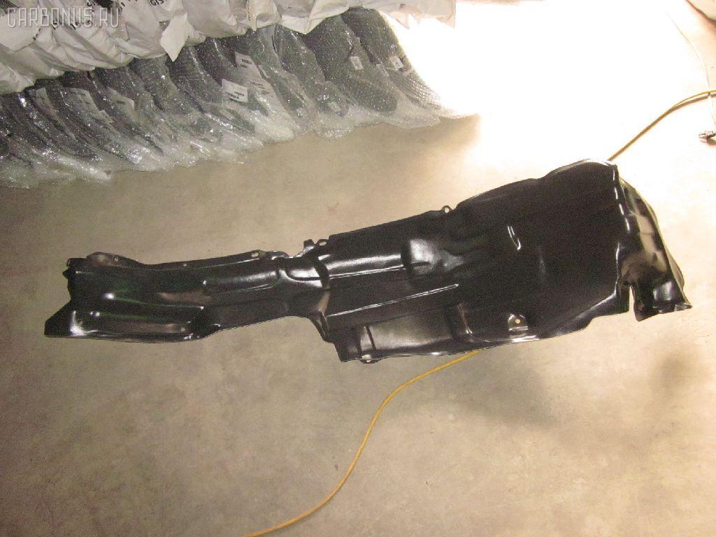 Подкрылок TOYOTA GRAND HIACE VCH16 Фото 1