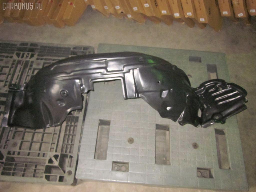 Подкрылок Toyota Celsior UCF30 Фото 1