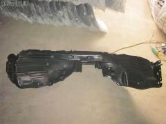 Подкрылок Toyota Celsior UCF30 Фото 2