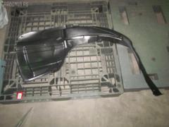 Подкрылок Suzuki Escudo TD94W Фото 1