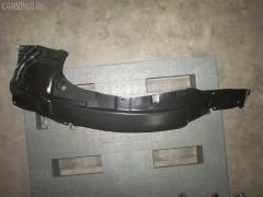 Подкрылок Suzuki Escudo TD94W Фото 2