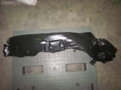 Подкрылок Toyota Altezza GXE10 Фото 1
