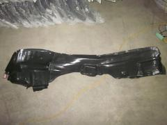 Подкрылок Toyota Altezza GXE10 Фото 2