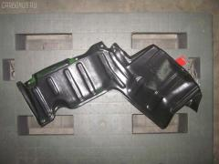 Защита двигателя Toyota Rav4 SXA10G 3S-FE Фото 2