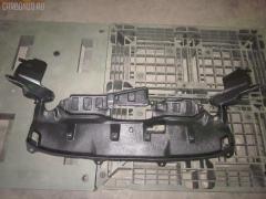 Защита двигателя Honda Cr-v RD5 Фото 1