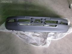 Бампер TOYOTA RAV4 SXA10G Фото 2