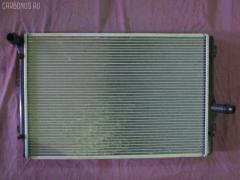 Радиатор ДВС Audi A3 8P1 BMM Фото 2