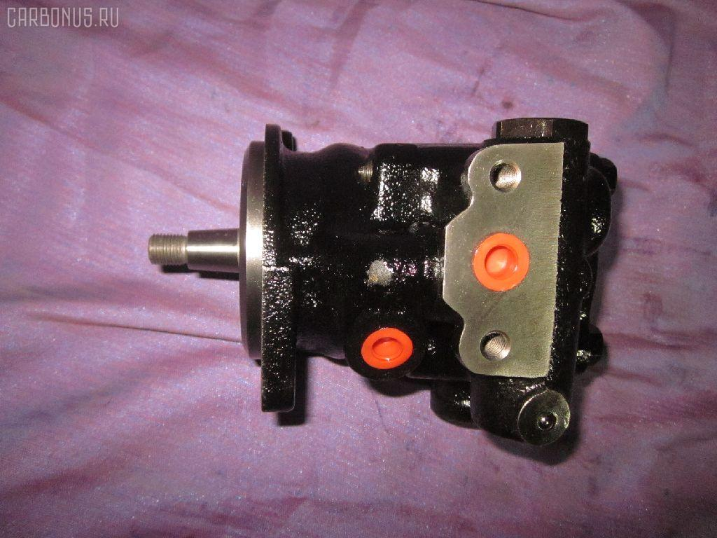 Гидроусилителя насос NISSAN DIESEL TRUCK CW870 RF8. Фото 5