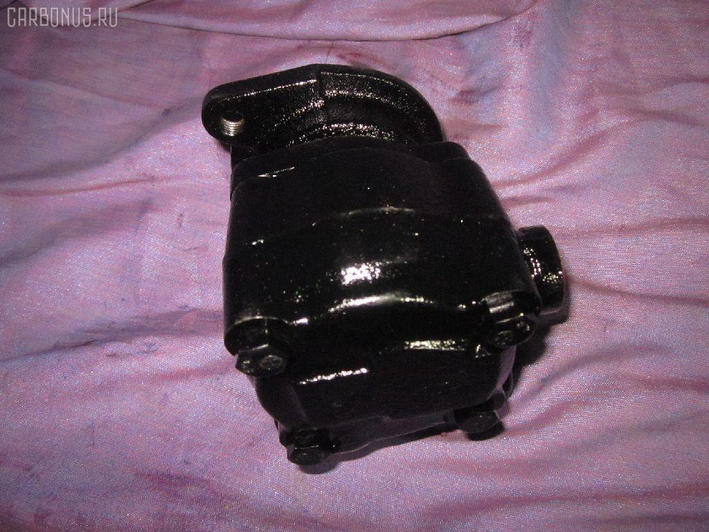 Гидроусилителя насос NISSAN DIESEL TRUCK CW870 RF8 Фото 4