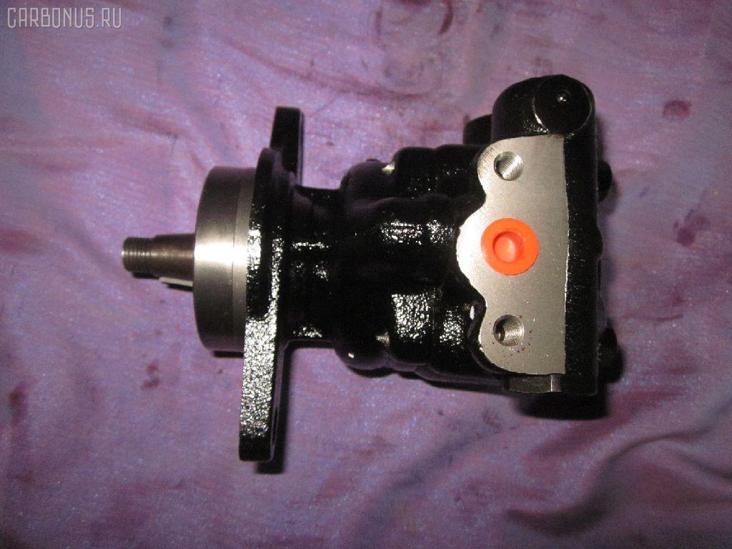 Гидроусилителя насос MITSUBISHI FUSO FR415 8DC91 Фото 2