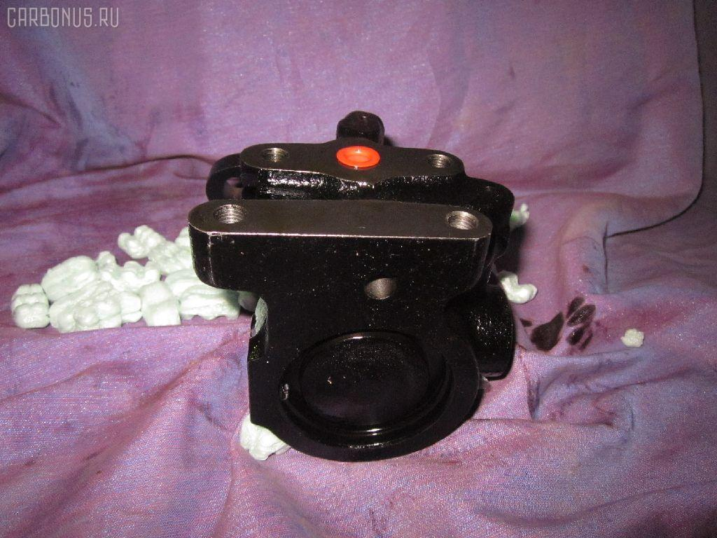 Гидроусилитель HINO TRUCK FR634 EF750 Фото 5
