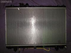 Радиатор ДВС Toyota Nadia SXN10 3S-FE Фото 2