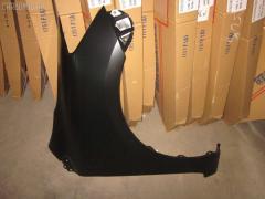 Крыло переднее Toyota Belta SCP92 Фото 1