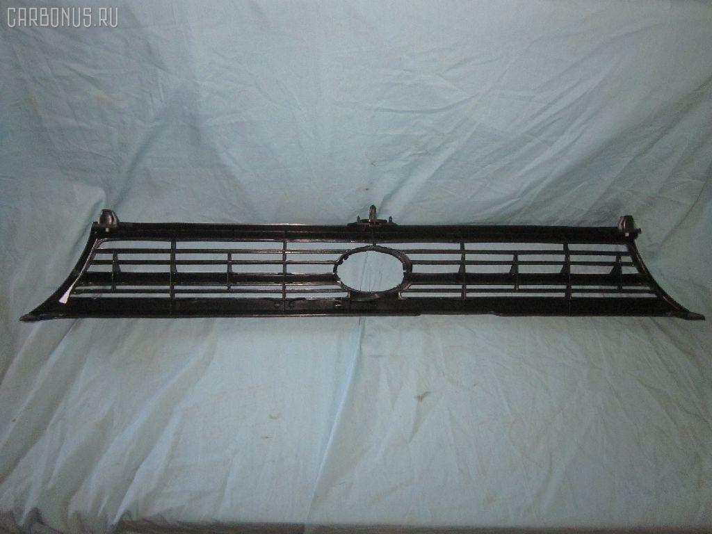 Решетка радиатора TOYOTA COROLLA AE100 Фото 2