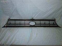 Решетка радиатора TOYOTA COROLLA AE100 TYG TY07158GA