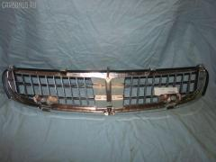 Решетка радиатора Nissan Cefiro PA33 Фото 2
