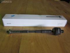 Рулевая тяга NISSAN TEANA J31 NANO parts NP-097-3456