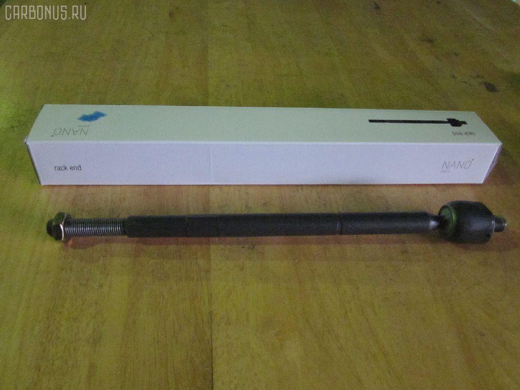 Рулевая тяга TOYOTA IST NCP60 Фото 1
